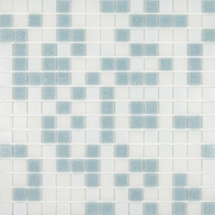 мозаика AKS091