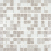 мозаика AKS092