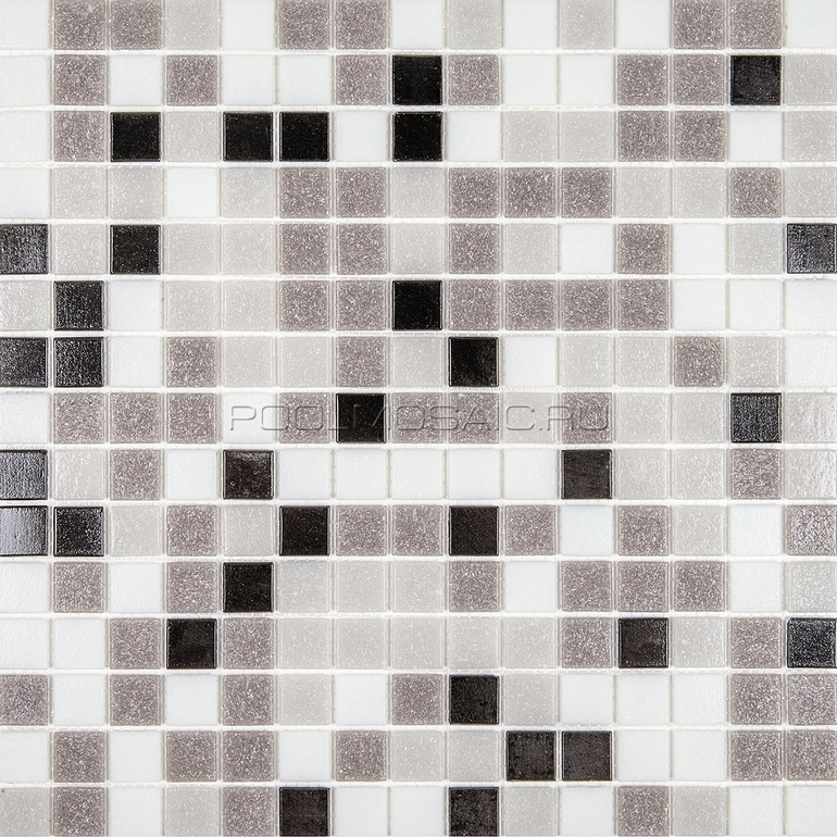 мозаика AKS093