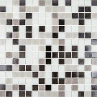 мозаика AKS094