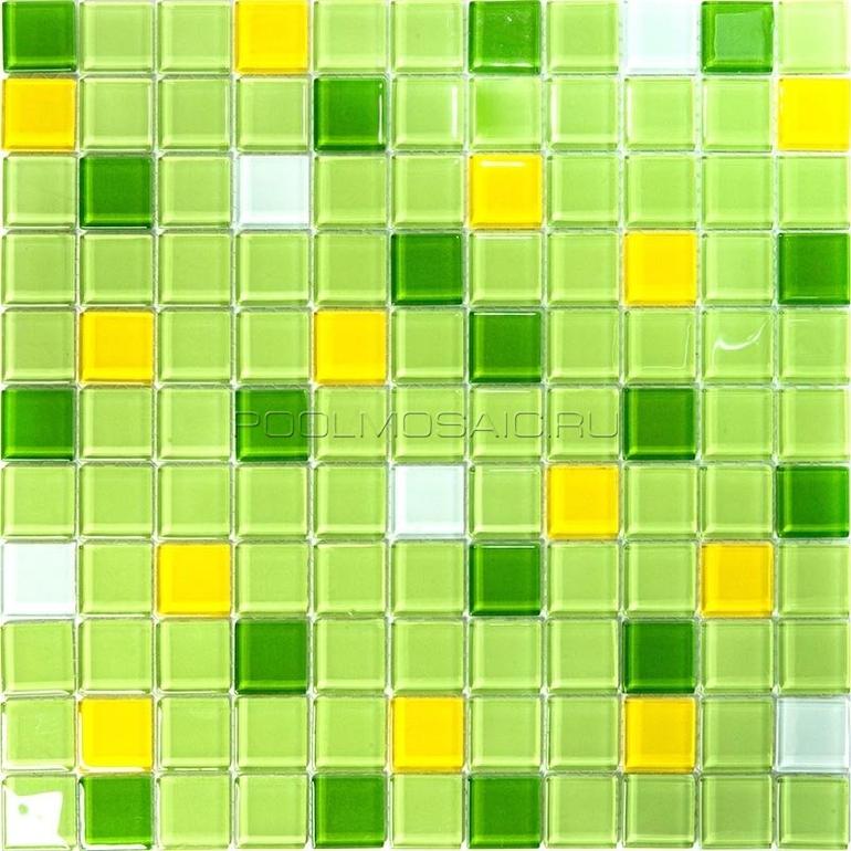 мозаика AKS095