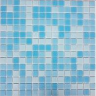 мозаика AKB044