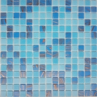 мозаика AKB046