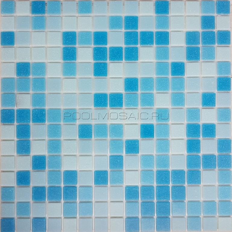 мозаика AKB047