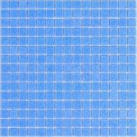 мозаика AKB060
