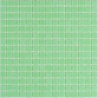 мозаика AKB064