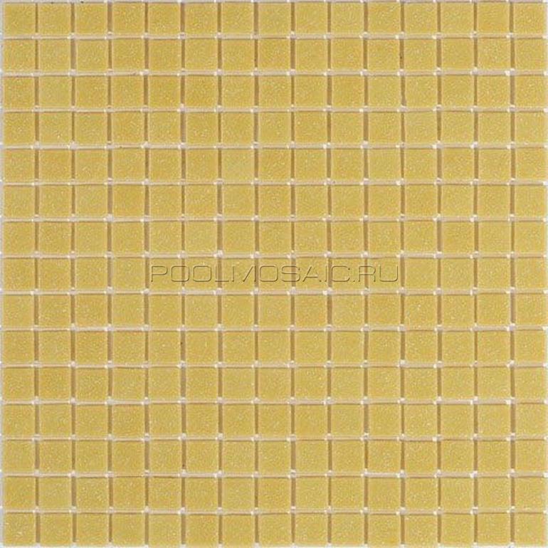 мозаика AKB065