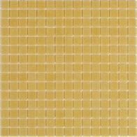 мозаика AKB066