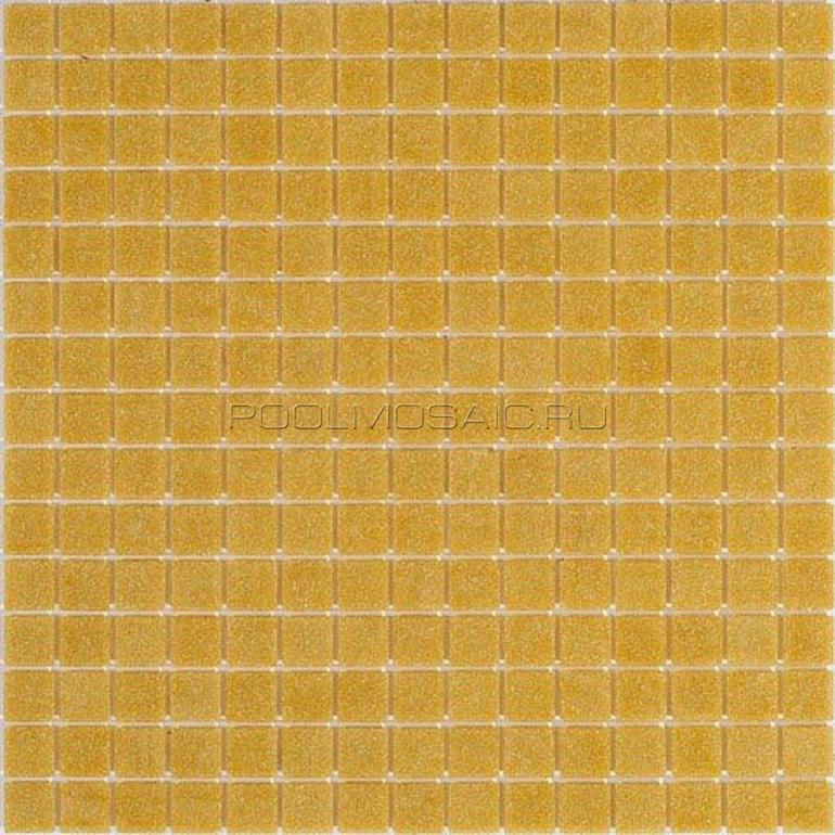 мозаика AKB067