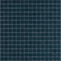 мозаика AKB083