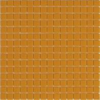 мозаика AKB087