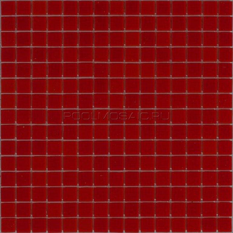 мозаика AKB089