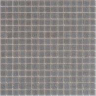 мозаика AKB090