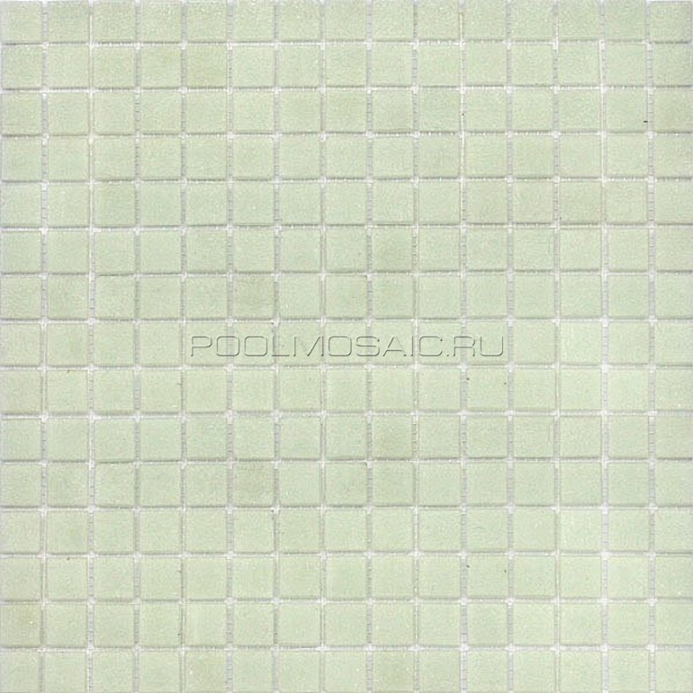 мозаика AKB092