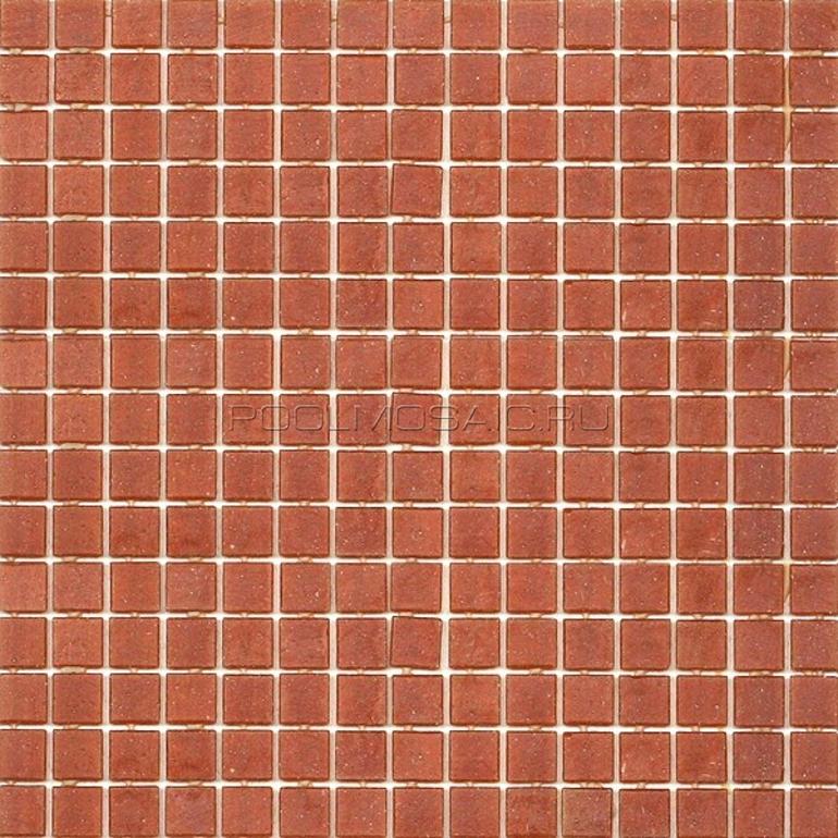 мозаика AKB093