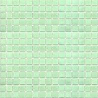 мозаика AKB094