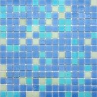 мозаика AKB095
