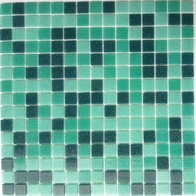 мозаика AKB096