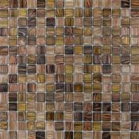мозаика AKS111