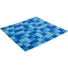 мозаика AKS004