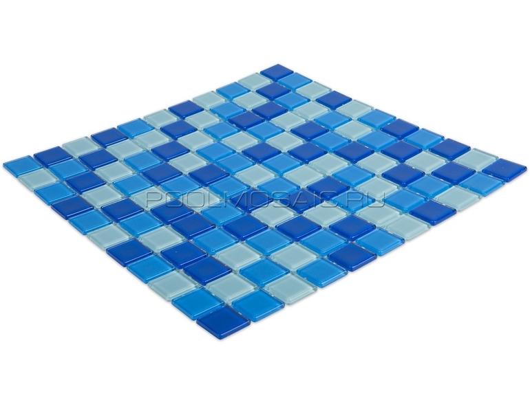 мозаика AKS006