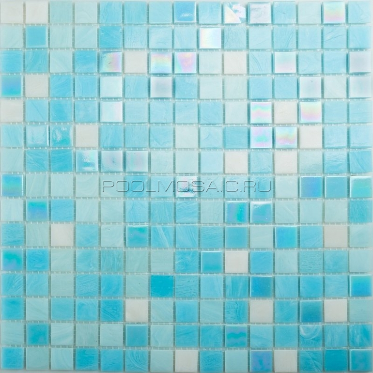 мозаика AKS057