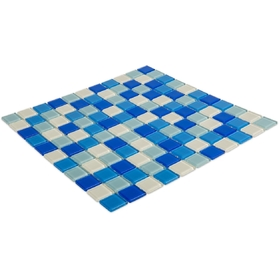 мозаика AKS007