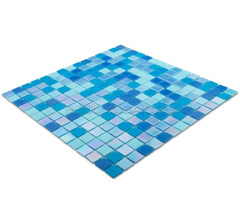 мозаика AKS063