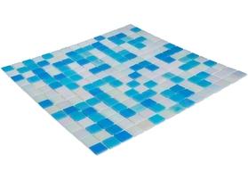 мозаика AKS009