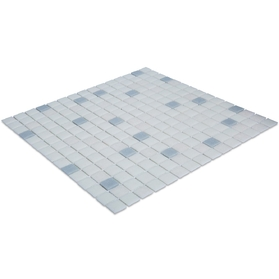 мозаика AKS011