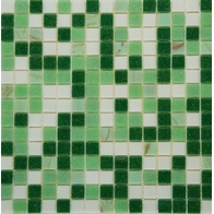 мозаика AKS012