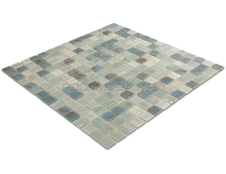 мозаика AKS015