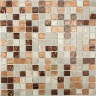 мозаика AKS016
