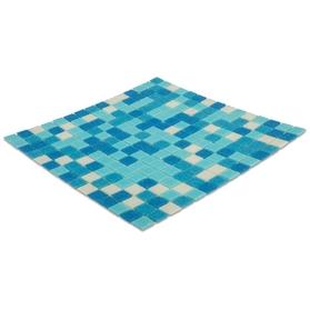 мозаика AKB008