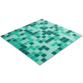 мозаика AKS018