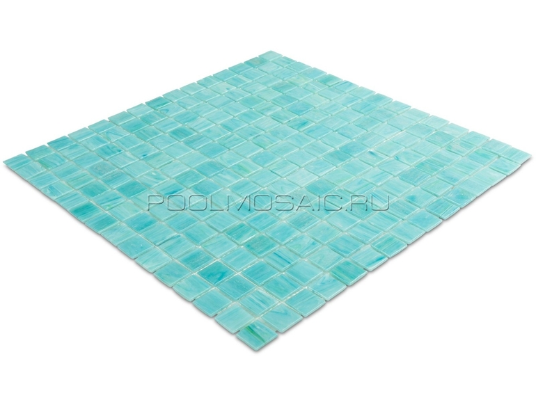 мозаика AKS019