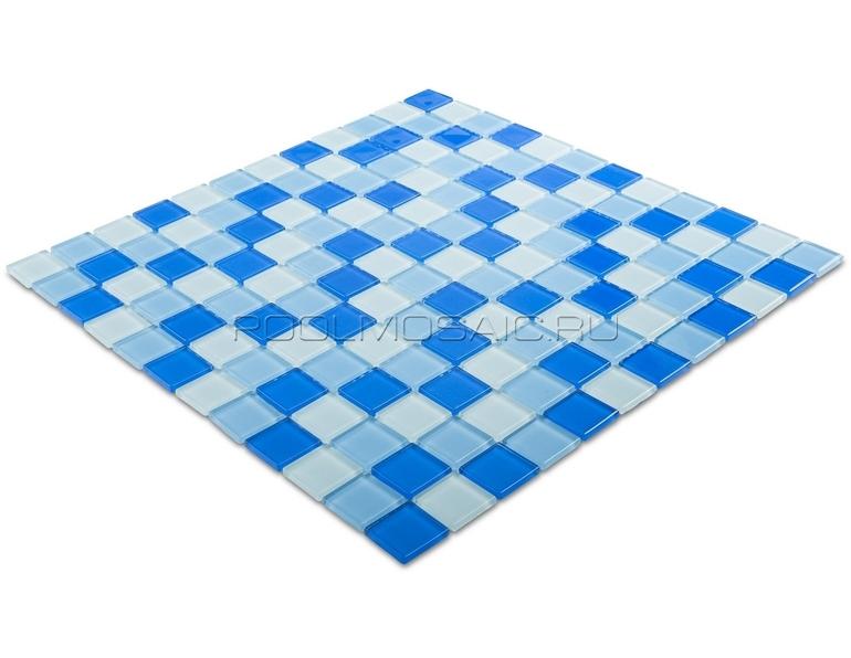 мозаика AKS020