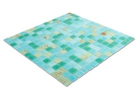мозаика AKS021