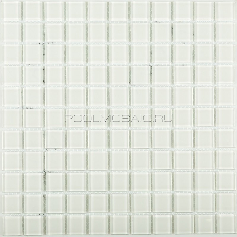 мозаика AKS022