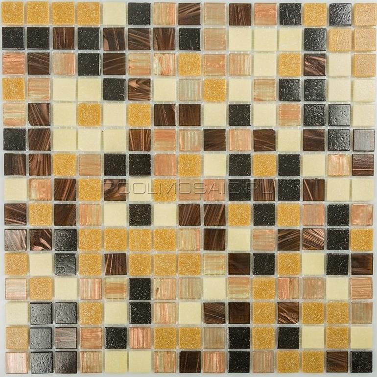мозаика AKS023