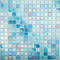 мозаика AKS025
