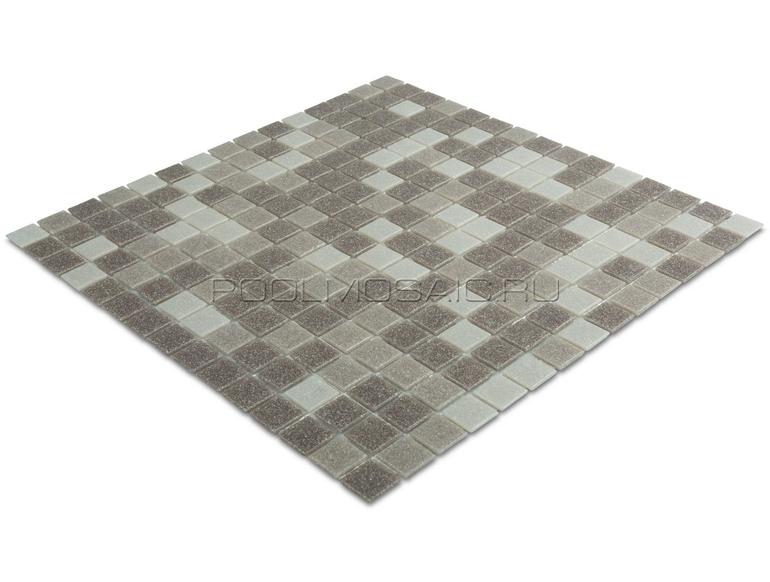мозаика AKS026