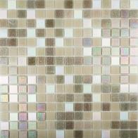 мозаика AKS028