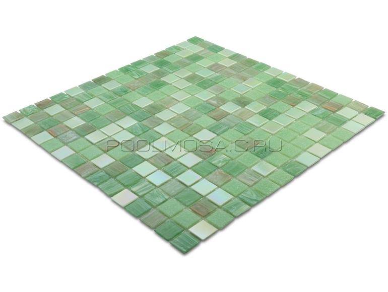 мозаика AKS029
