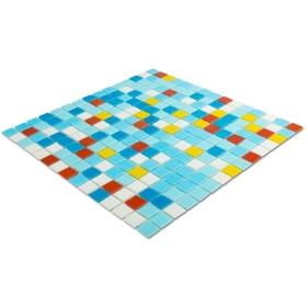 мозаика AKS032