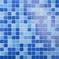 мозаика AKS033