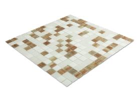мозаика AKS034