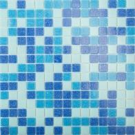 мозаика AKS035