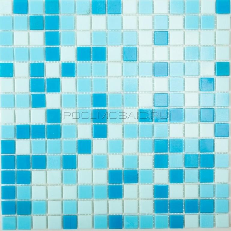 мозаика AKS038
