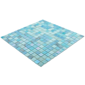 мозаика AKS039
